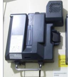 Quality Z809416-01 / Z809416 NEGA MASK 135AFC FOR Noritsu QSS 3001 minilab PRINTER for sale