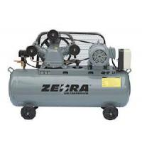Quality One Stage Air Cooling Compressor (WB-0.36) for sale