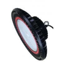 Buy cheap High Lumen Led High Bay Replacement Lamps , 200 watt Led Lights High Bay Waterproof IP65 from wholesalers