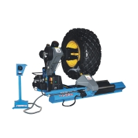 China Heavy Duty Truck Tire Changer Truck Tire Changing Machine on sale
