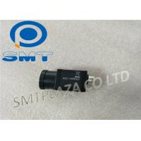 Buy SMT Fuji Spare Parts For XP142 XP143 XP242 XP243 Mark Camera XC-HR50 at wholesale prices
