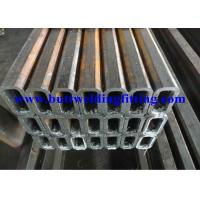 Quality ASTM A500 Stainless Steel Welded Pipe for sale