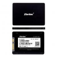 Quality SMI2246EN 2.5 Inch SATA SSD 6 GB / S 256GB For Tablet 65mA 3years Warranty for sale