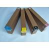 Environmental Inkjet Ink Solvent Printhead Ink High Oxidation Resistance for sale
