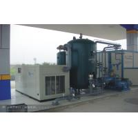 Quality Industrial Cryogenic Air Separation Unit Equipment 1000Kw For Oxygen Generating for sale