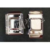 Quality Reusable Laboratory Consumable Tissue Base Molds Embedding Cassettes Stainless Steel Material for sale