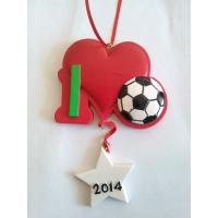 Buy Holiday Gifts & Decoration at wholesale prices