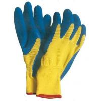 Quality Palm coating Polyurethane Anti-cutting Glove for sale