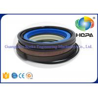 DAEWOO DH130LC DH130W DH150LC DH150W SOLAR130LC SOLAR140LC SOLAR140W SOLAR160W Arm Cylinder Seal Kit 2440-9232KT for sale