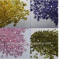 China Quick Details Brand Name: DS Jewelry Place of Origin: Guangxi, China (Mainland) Mo for sale