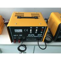 China CB-60, battery charger, automatic car battery charger, suitable for acid-lead battery on sale