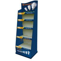 Buy Floor Display Stand Appliance Advertising at wholesale prices