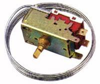 Quality K Series Thermostat for sale