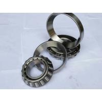 Quality Single row taper roller bearing 32207JR small size metric size for sale