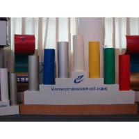 Buy Aluminium Coated Coil at wholesale prices