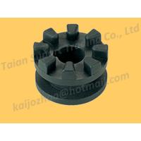 Quality SOMET SM93 COUPLING EPS019A for sale