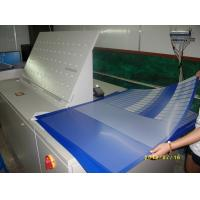 Quality positive thermal ctp printing plate for sale