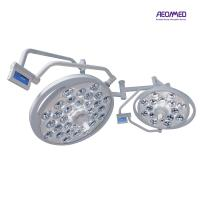 Quality Purelit OL9700 Series LED Surgical Lights for sale