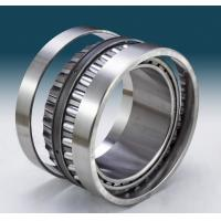 Quality ball bearing roller bearings manufacture  china supplier for sale