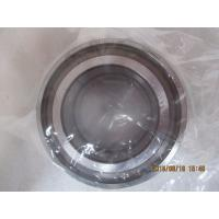 Buy Double Row Small Full Complement Roller Bearing SL045010PP With Lip Seals at wholesale prices