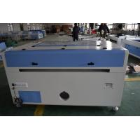 Quality S1390 cnc laser cutting machine  for MDF acrylic wood / paper / leather for sale