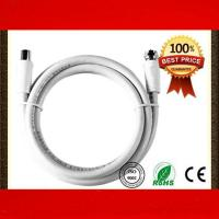 """Buy RF coaxial Cables LMR195 LMR400 50ohm andrew heliax feeder Cable 1/4"""",3/8"""",1/2"""",7/8"""",1 1/4"""",1 5/8"""" at wholesale prices"""