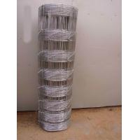Quality cattle fence wire mesh/farm fence/livestock fence for sale