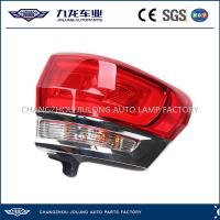 Quality Off Road Grand Cherokee Tail Lamp-Tail Light for 2014 JEEP Grand Cherokee,RED for sale