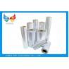 Buy cheap 40 / 45mic Transparent Blown PVC / Cast PETG Shrink Film For Bottle Shrink Label from wholesalers