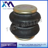 China Industrial Air Springs for American Pick-Up American Carrier , Firestone W01-358-3400 on sale