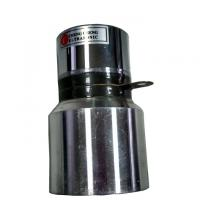 Quality 40K / 80k / 120K Triple Frequency Ultrasonic Cleaning Vibration Transducer for sale