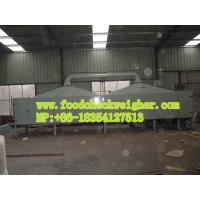 Quality HY-III(HY-5-8) Electronic Drying Oven in fish feed processing line for sale