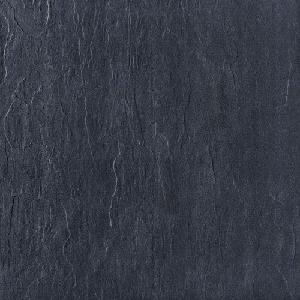 Quality Convex-Concave Porcelain Tile (QW6801R) for sale