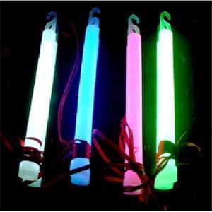 Glow sticks  6'