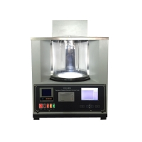 Quality Intelligent 20L ASTM D445 Automatic Kinematic Viscometer Laboratory Instrument for sale