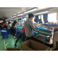 Quality Management Tpi Inspection Agency Improve Efficiency Long Term Performance for sale
