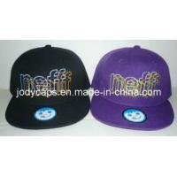 Quality 2012 New Style Fashion Snapback Hats for sale