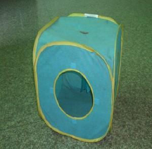 Quality PET Tent (WDM0049) for sale