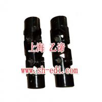 Quality WS Cardan Joints  | Hydraulic machinery Universal coupling | Threaded joints for sale