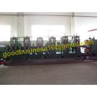 China LW 2000 Cold forming sectional steel production line on sale