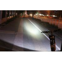 Quality High quality Cree XM-L T6 LED multifunction Mounting Bracket bike lights for sale