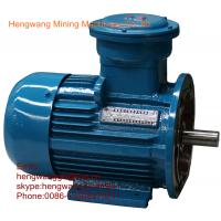 China electric motor winding machine on sale