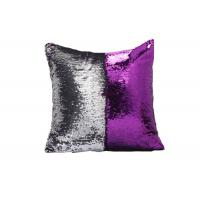 Buy Chinese Supplier Fashion Hot-Sale Throw Pillow Covers Decorative Pillow For at wholesale prices