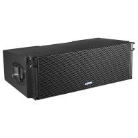 Quality 12 inch line array speaker LAV12 for sale