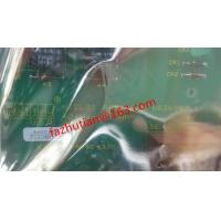 Quality Supply ABB Bailey INICT13A in stock for sale