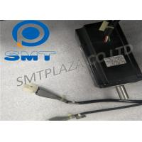 Buy SMT FUJI QP242 Motor SGM-08AAFJ12 Original Used In Very Good Working Condition at wholesale prices