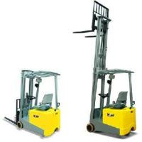 Quality Mini Electric Forklift  (Cpdm Series) for sale
