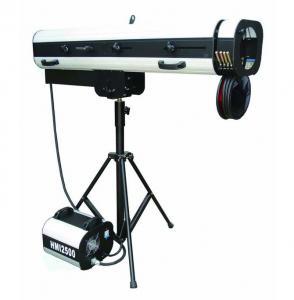 Quality 2500W Manual follow spot light for sale