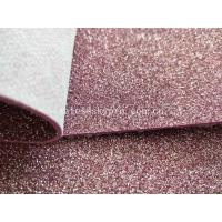 Quality Eco Friendly EVA Foam Sheet No Woven For Swimming Board , Shock Absorption for sale