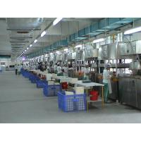 Quality Wet Products Tableware Making Machine Energy Saving With Stable Performance for sale
